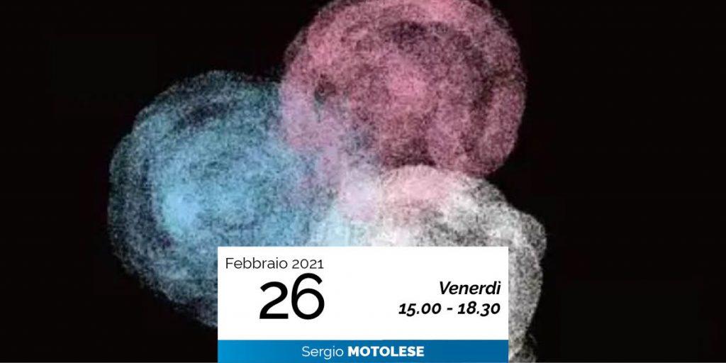 LA SCIENZA SOCIALE DI RUDOLF STEINER con Sergio Motolese 26-2-2021