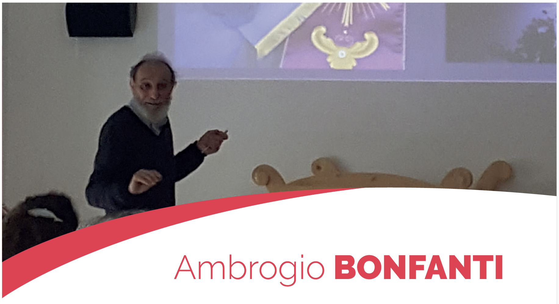 Ambrogio Bonfanti