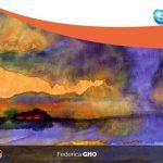 LA FILOSOFIA DELLA LIBERTÀ Gruppo di studio in presenza e via Skype - Con Federica Gho