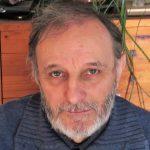 Ambrogio Bonfanti ritratto